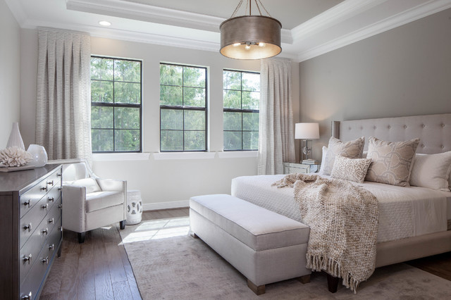 Your Guide to a Dozen Popular Decorating Styles